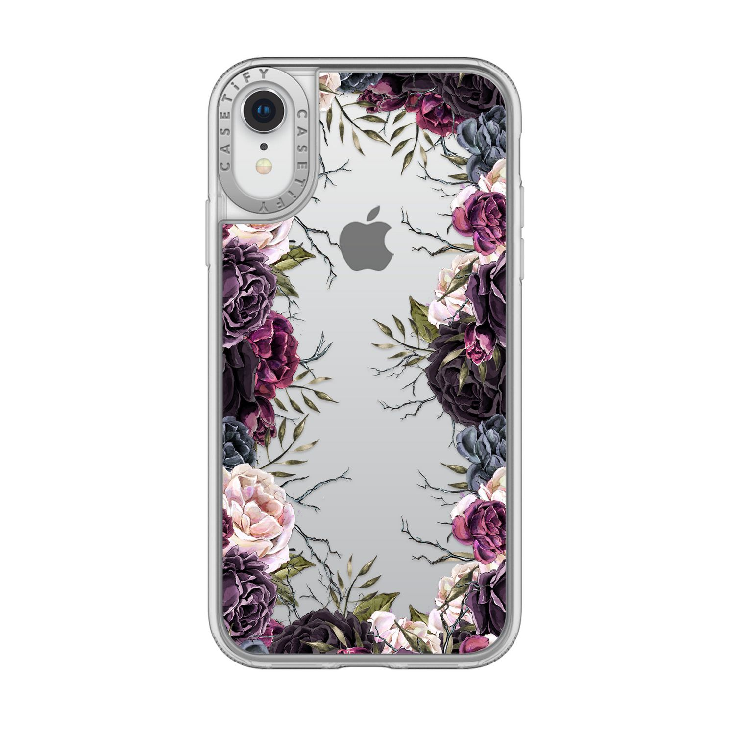 coque iphone xr casetify