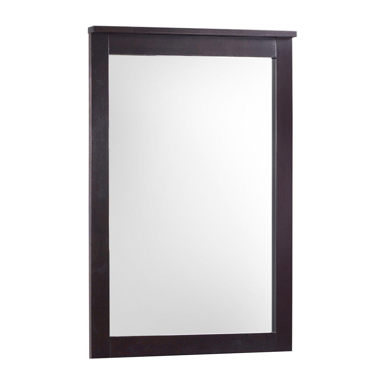 Miroirs muraux et sur pied pour la chambre à coucher dans Walmart.ca