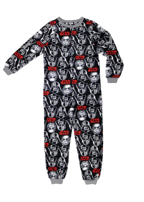 Girls One Piece Pajamas Size 8 M,14-16 XL Blanket Sleeper Footed Feet Fleece NEW