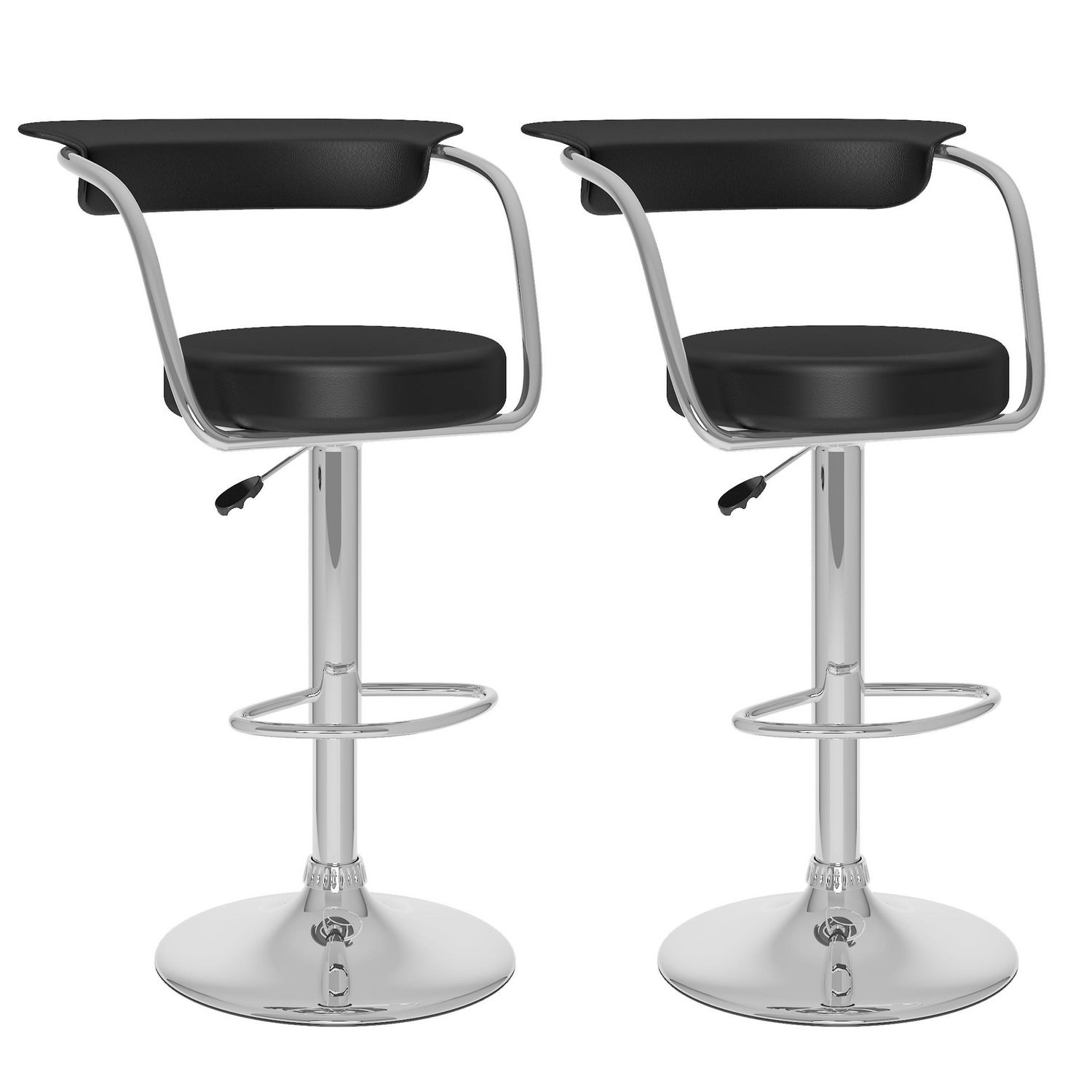 leather delta p product set bar htm of ltr stool stools faux adjustable