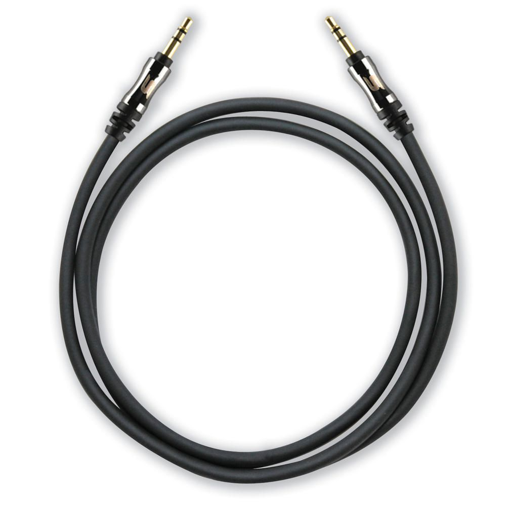 buy automotive audio accessories online walmart hookup auxiliary audio cable