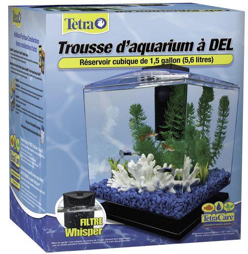 Table aquarium prix cubic orbit loungejpg with table for Aquarium prix