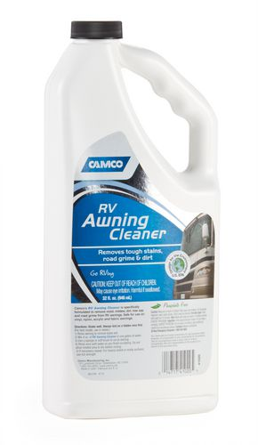 Camco 41020 Rv Awning Cleaner 32 Oz Walmart Canada