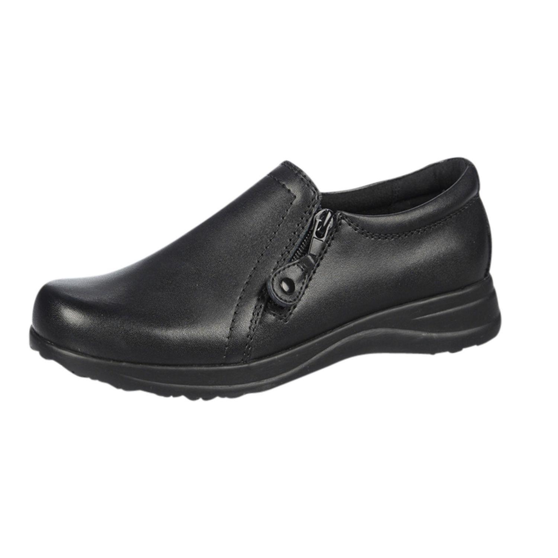 chaussures pour femmes walmart