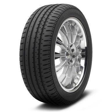 continental sport contact 2 tire walmart canada. Black Bedroom Furniture Sets. Home Design Ideas