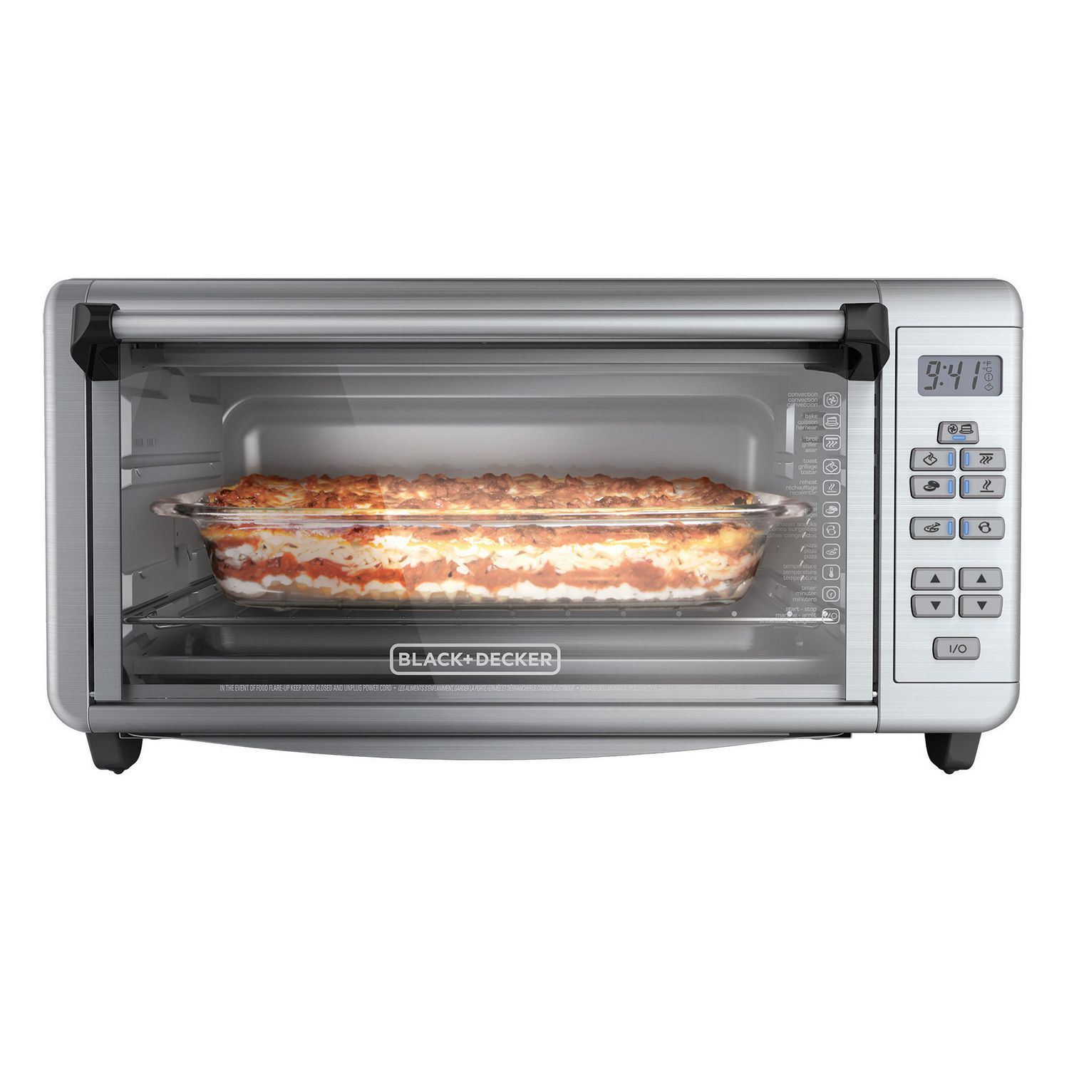 toaster ca ovens best steel ft canada smart mini oven product breville stainless sale for buy cu en