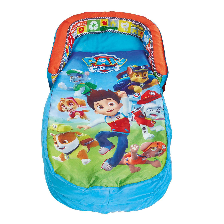 bags sleeping bag blue toddler et en luciole mat cie children mats