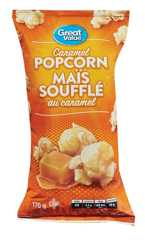 recipe: caramel popcorn brands [27]