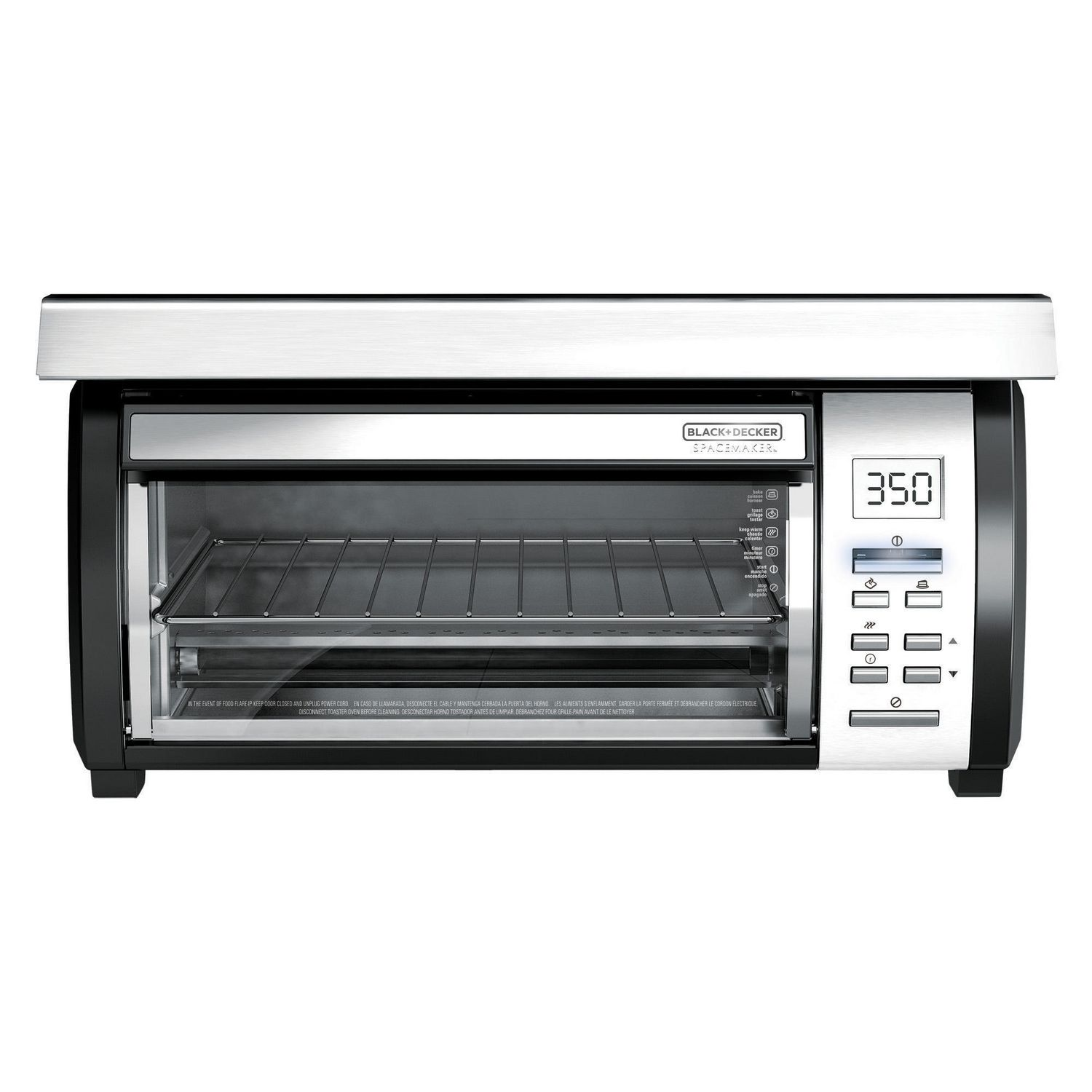 sale silex proctor on ovens toaster canada