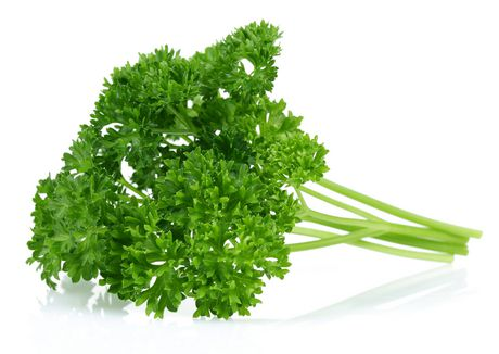parsley curly fresh walmart canada