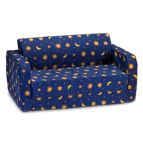 Couch Bed For Kids