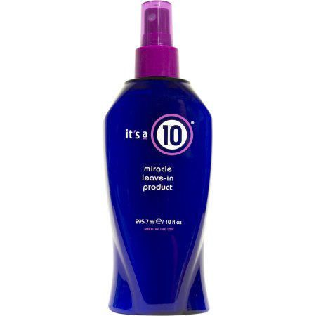 It'S A 10 Miracle Leave-In Product - image 1 of 1