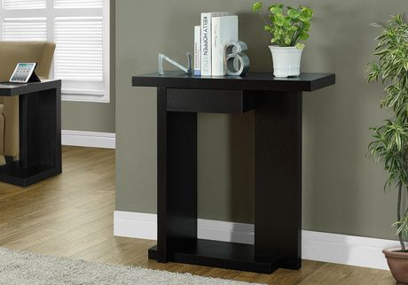 Stupendous Monarch Specialties Inc Monarch Specialties Cappuccino Accent Table Interior Design Ideas Inesswwsoteloinfo