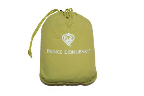 Prince Lionheart Gate Check Car Seat Bag