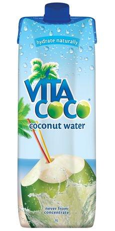 Where can i buy vita coco