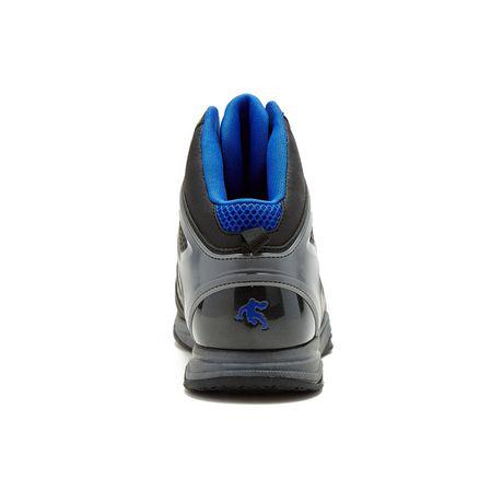 583b73f1a56d2d Chaussures de basketball Pivot pour hommes And1 - image 5 de 5 ...