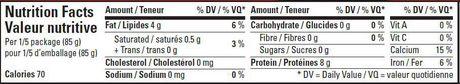 Sunrise Soya Foods Sunrise Medium Firm Tofu - image 2 of 2