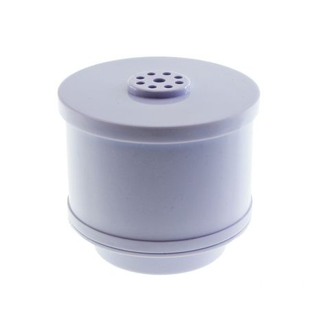 Crane Warm & Cool Mist Humidifier Filter - image 1 of 2