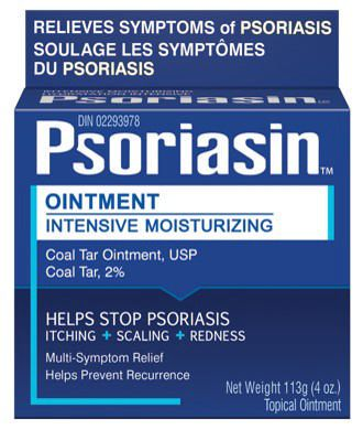 Results for - topical creams for psoriasis