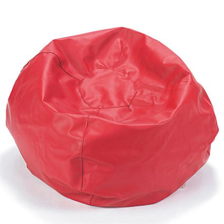 ComfyKids Kids Bean Bag