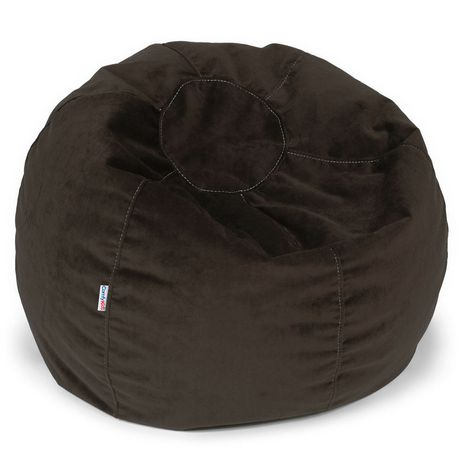 ComfyKids™ Teen Bean Bag - image 1 of 2