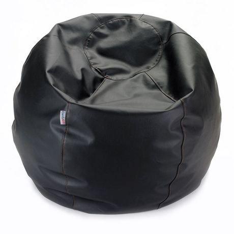 ComfyKids Teen Bean Bag