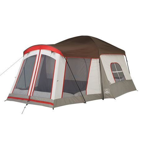 Ventura Cabin Tent 28 Images 10ft X 8ft Family Dome  sc 1 st  Dago Update & ventura cabin tent | Dago Update