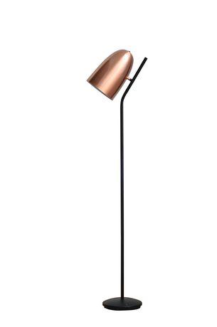 hometrends LED Floor Lamp - image 1 of 4
