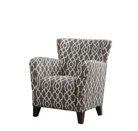 Phenomenal Monarch Specialties Accent Chair Brown Dailytribune Chair Design For Home Dailytribuneorg