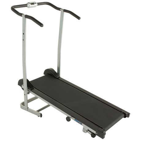 Find great deals on eBay for walmart treadmills. Shop with confidence.