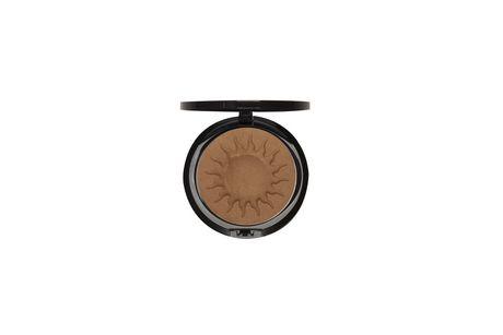 Poudre bronzante Sheer Finish Sand d'IMAN - image 1 de 1