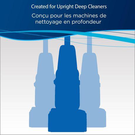 Formule Deep Clean & Protect Perfectionné de BISSELL de 62 oz - image 3 de 5