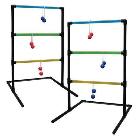 Triumph Ladder Toss Game - image 1 of 1
