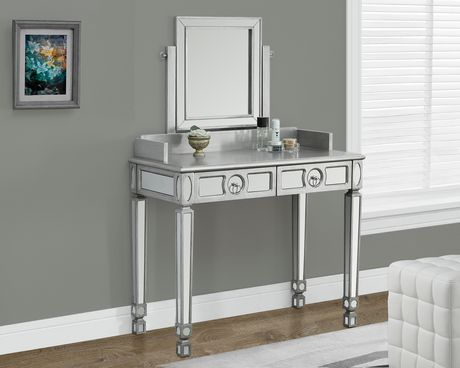 makeup vanity table walmart canada  Makeup Vanity Table Walmart Canada  Mugeek Vidalondon. Makeup Vanity Table Walmart