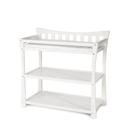 Table langer parisian de child craftmc walmart canada for Table a langer childwood