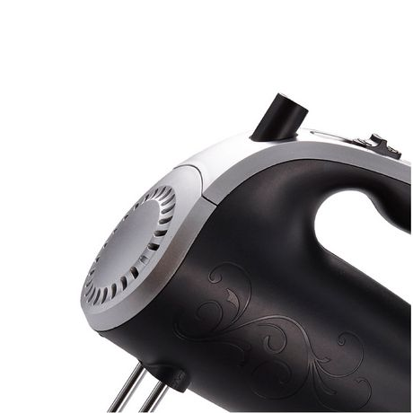 Brentwood Lightweight Electric Hand Mixer - image 6 of 9