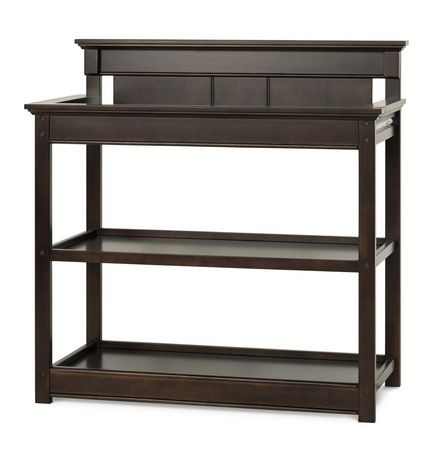 dresser natura table changing free low wickelkommode collection pinolino shipping prices