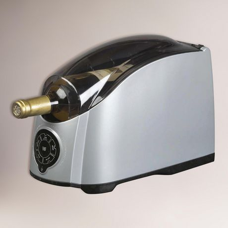 Cooper Cooler Rapid Bevearge Chiller - image 2 of 5