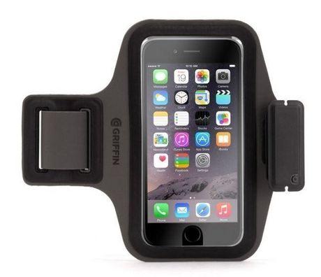 iphone 8 plus case griffin