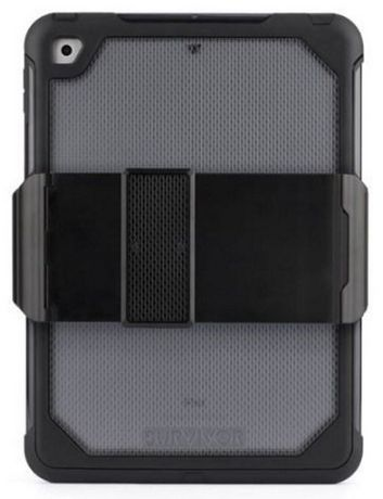 Griffin Survivor Extreme Case for iPad 5th Gen - image 1 of 1