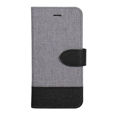 Blu Element 2 in 1 Folio Case for iPhone 8/7/6S/6 - image 1 of 2