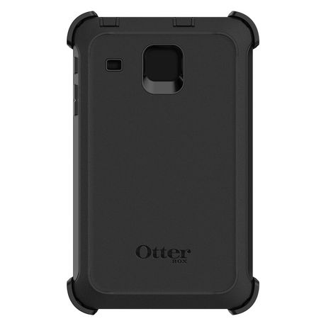 release date: a39d7 49772 Otterbox Defender Case for Samsung Galaxy Tab E 8.0 (2018)