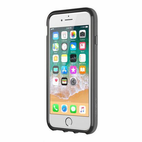 online store 120f9 9ab6b Griffin Survivor Core Case for iPhone 8/7/6S/6 | Walmart Canada