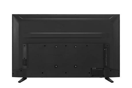 "Sharp 58"" Class 4K Ultra HD HDR LED Roku Smart TV (R6003) - image 3 of 3"