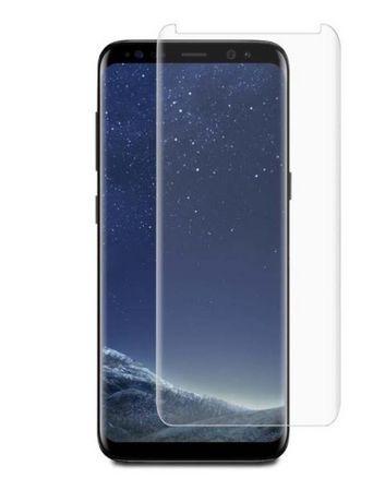 best service ec064 6a576 Blu Element 3D Curved Glass iPhone 8 Plus /7 Plus /6S Plus /6 Plus
