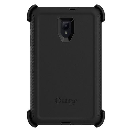 more photos cfd58 c87a3 Otterbox Defender Case for Samsung Galaxy Tab A 8.0 (2017)