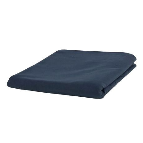 Mainstays Easy Care 200 Thread Count Flat Sheet - image 1 of 1