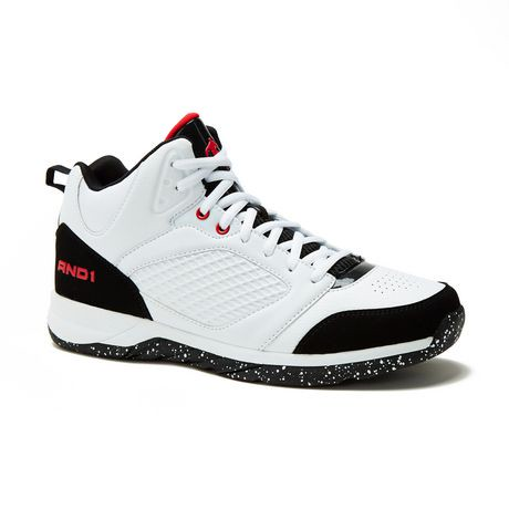 Basketball Shoes Walmart Canada