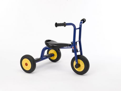 Italtrike Atlantic Extra Small Tricycle No Pedals - image 1 of 1