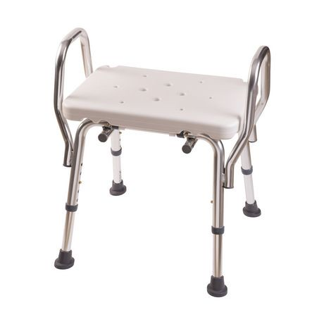 bath benefits disabilities shower chair for the of
